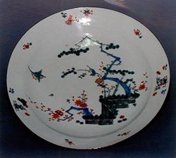 http://www.toguri-museum.or.jp/gakugei/back/image/090401_02.jpg